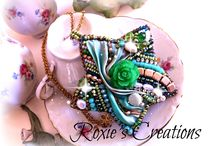 stella stellina... / https://www.facebook.com/pages/Roxies-Creations/1425843984294757