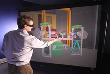 ActiveMove / ActiveMove is a transportable, interactive 3D visualisation system that is setting the industry benchmark for both price and performance.