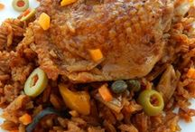 Recipes Chicken / Recipe
