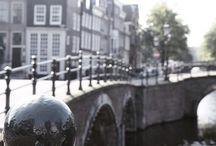 •amsterdam•