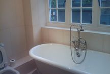 Bathroom Renovation in South London, Chelsea, SW1 / Refurbishment service and improvements in the property