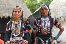 The Best Time for Rajasthan Tribal Tours Packages