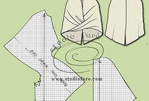Couture elea