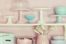 My Dream Bakery