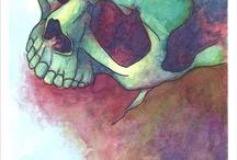 Art/Paint