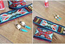 MILWAUKEE - bracelet