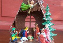 My 1970s Christmas