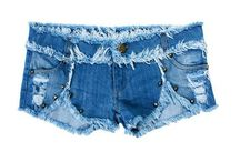 Louca por jeans