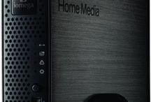 Electronics - Computers & Add-Ons