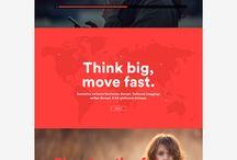 webdesign__flat__