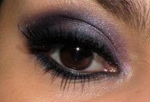 Makeup, Hair, & Nails