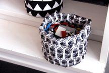 pojemniki na zabawki | toys containers