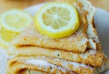 #PancakeDay