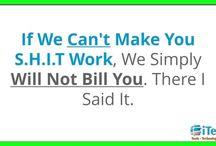 Managed Services Provider Houston / Managed IT Services Providers in Houston