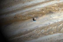 Jupiter Fridays