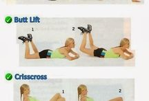Work-Outs