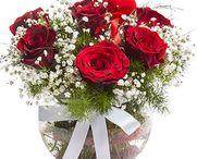 Tekirdağ çiçek siparişi / Tekirdağ çiçek siparişi şimdi çok kolay. ÇiçekVitrini.com ile Tekirdağ çiçek gönderimi yapabilir,Tekirdağ daki sevdiklerinizi mutlu edebilirsiniz.Tekirdağ daki en iyi çiçekçileri bünyesinde barındıran ÇiçekVitrini.com ile sevdiklerinize şık çiçekler gönderebilirsimiz.Şimdi Tekirdağ çiçek siparişi vermek çok kolay. Çok ucuz ve hızlı Tekirdağ çiçek siparişi vermek için bir çiçek beğenmek ve gönderi tıklamak yeterli.  http://www.cicekvitrini.com/cicekler/tekirdag-cicek-siparisi