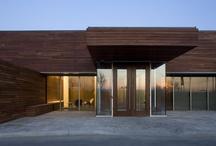 X-Design- Corporate Interior Portofolio