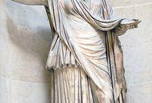 #Ancient Greece
