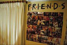 cose da fare con amiche
