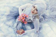 Woman, Fashion, Beauty