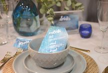 Gold Coast Wedding Expo