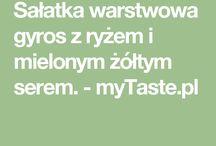 sałatki
