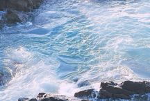 || Ocean