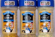 3 for $20 Buy Now http://www.greekonespice.com/products/copy-of-top-3-blends