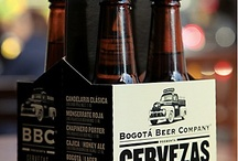 Cervezas, Beers, Birras, Biere