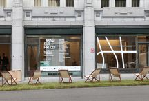 MAD about - MAD SURPRIZE! 2014 /  Mad Brussels - Mad Surprize! 2014 http://mad.brussels