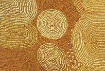 Aborigen Art