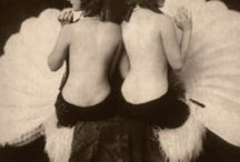 YES.......Flappers! / by Amy Huff-Camp