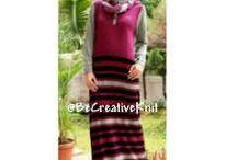 BeCreativeKnitwear-GamisShawqy-112