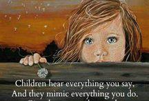 Children:(
