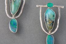 ZDJ | We Like the Opulent Opal