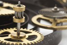 Regulierung, Aufsicht und Compliance