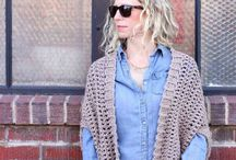 Crochet Ravelry Patterns