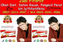 Toko Fiforlif  Malang 0822-4341-4586 (WA) ~ 0857-3213-4547 (SMS)