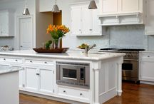 Interiors By Just Design Kitchen / Just Design Interior Design firm is a full service Long Island NY interior design company providing luxury interior design services Long Island NY and in NYC for residential and commercial properties.