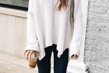 ♥ Outfits ♥