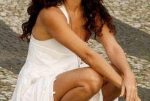 Claudia Ohana / Beauty Brazil