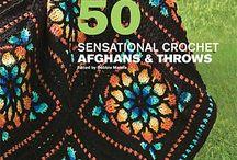 afgan picture
