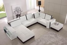 philda corner couch