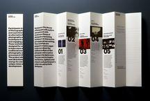 leaflat&pamphlet