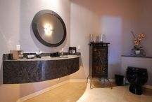Great Bathrooms from our Sellers!