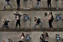 Baby Ideas / Babies / by Nikki Hernandez