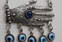 Turkish Art