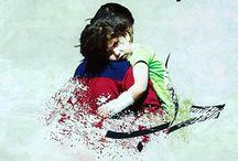 Suriye syria