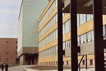 Központi leánykollégium